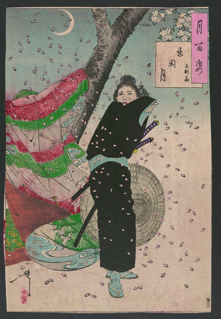 Shotei com - - Tips for Beginning Japanese Woodblock